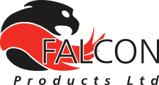 Falcon Products Ltd / Non Stick Cooking and Oven Liners