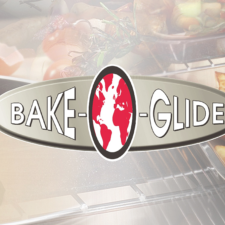 Bake-O-Glide™ Survey Top Tips