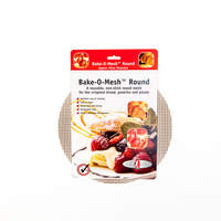 Bake-O-Mesh Round 300mm Diameter