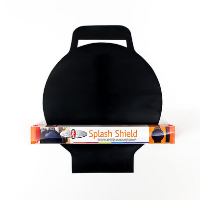 Bake-O-Glide™ Range Cooker Splash Shield