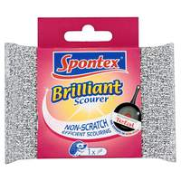 Brilliant Scourer