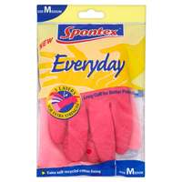 Everday Protect Gloves