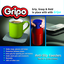 gripo Coasters Front