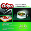 gripo Place Mats Front