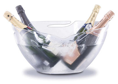 Trium XL Ice Bucket