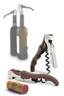 Vintage Limited Edition Corkscrew