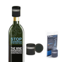 AntiOx Wine Saver