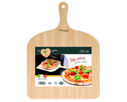 Pizza Peel / Paddle