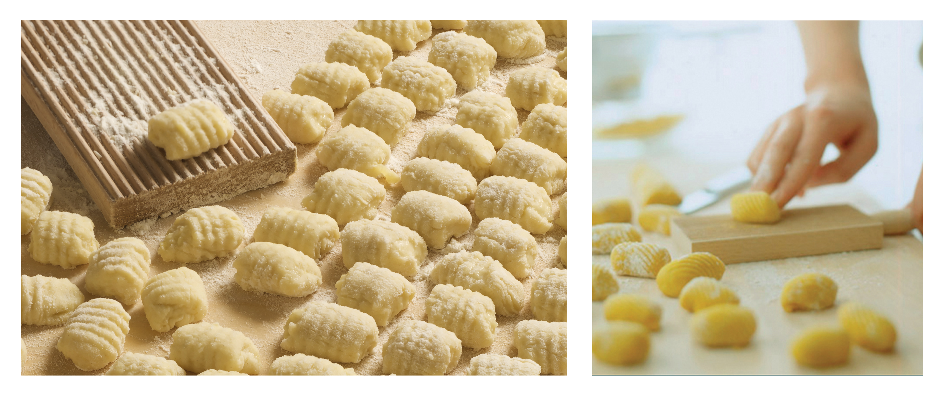 Gnocchi-product-description